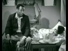 ▶ Big Fella (1937) - Paul Robeson Film - YouTube In this musical comedy, Paul Robeson stars as Joe, a Marseilles docker hired by a wealthy English couple to find their missing son. When Joe finds him, he learns he escaped of his own will, and takes him to stay with a local singer. They offer him a refuge from his repressed white parents.