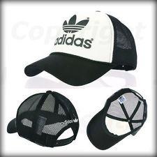 ADIDAS ORIGINALS SUPERSTAR RETRO CAP BRAND NEW TRUCKER HAT Shoping Cart, Adidas Clothing, Trucker Hats, Men Wear, Adidas Outfit, Workout Gear, Bicycle Helmet, Caps Hats, Hats For Women