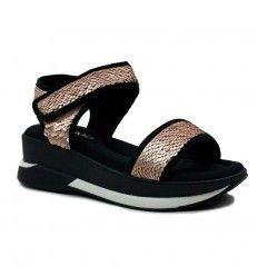 CHIKA10-AGORA 04 Sandals, Shoes, Fashion, Sneaker, Moda, Shoe, Shoes Outlet, Fasion, Footwear