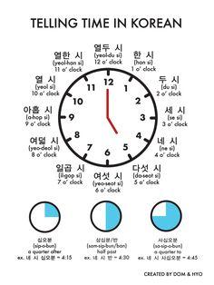 Korean Slang, Korean Phrases, Korean Quotes, Korean Logo, Learn Basic Korean, How To Speak Korean, Korean Words Learning, Japanese Language Learning, The Words