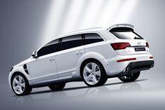 Audi + Hofele Reverso II Alufelgen in 22 Zoll Audi Rs7 Sportback, Audi 2017, Luxury Suv, Bmw M5, Cars And Motorcycles, Peugeot, Volkswagen, Wheels, Design Cars