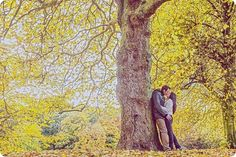 Fabulous Photographer: Joel Skingle Photography PLUS A Free Guest Book Album For Wedding Blog Readers!