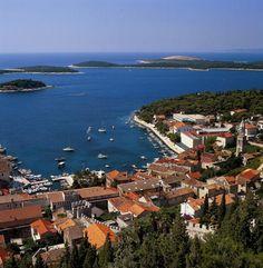 Istria+Peninsula.JPG 600×614 pixels