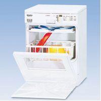 KLEIN Miele speelgoed afwasmachine 6920