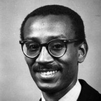 J. Clay Smith, Jr., is Professor of Law and formerly Dean at the Howard University School of Law. He has served as President of the Washington Bar Association, as National President of the Federal Bar Association, and was appointed by President Jimmy Carter U.S. Commissioner of the Equal Employment Opportunity Commission, of which he later served as Acting Chairman under President Ronald Reagan. He is the author of Rebels in Law: Voices in History of Black Women Lawyers....