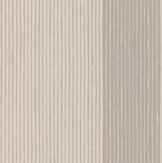 Bowood Shingle wallpaper by Villa Nova
