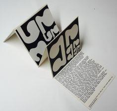 Garadinervi typography graphic design inspiration, graphic design art и des Typography Layout, Typography Poster, Graphic Design Typography, Graphic Design Art, Book Design, Layout Design, Print Design, Packaging Design Inspiration, Graphic Design Inspiration