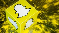 On-Demand Filter Snap to Unlock & Co.: Diese Snapchat-Updates sollten Marketer kennen