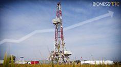 Chesapeake Energy Beats Revenue And Earnings Estimates