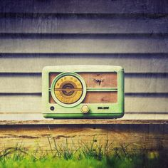 #VivaLaRadio #EmozioniItaliane #unica nel suo genere#music #genre #song #songs #TagsForLikes #melody #hiphop #rnb #pop #love #rap #dubstep #instagood #beat #beats #jam #myjam #party #partymusic #newsong #lovethissong #remix #favoritesong #bestsong #photooftheday #bumpin #repeat #listentothis #goodmusic #instamusic