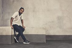 5 songs you need to stream this week: Kendrick Lamar, Angel Olsen, and more