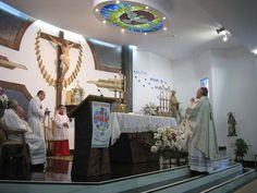 Celebrado en Villanueva del Duque el centenario de la muerte de la Beata Piedad de la Cruz