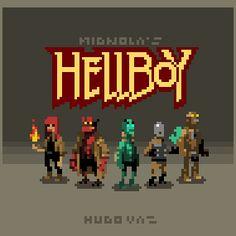 hellboypixel.png (285×285)