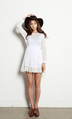 """ITSMESTYLE"" #kfashion#fall fashion#korean style#street style#simple#basic#urban chic#clothes#natural"