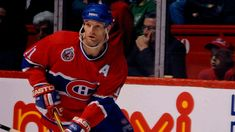 Montreal Canadiens, Hockey Teams, Sports, Hs Sports, Sport, Exercise