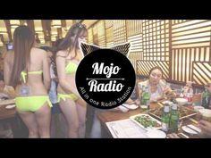 ►Mojo Radio | Funny Phone Prank | Part 13 | Phone Prank Chinese Restaurant Phone Pranks, Funny Phone, Chinese Restaurant, Youtube, Youtubers, Youtube Movies