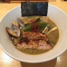 大崎(自称日本一ラーメンを食べた男)(@oosaki1959)さん | Twitter