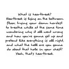sad emo quotes about life | emo-quotes-about-life-quotes-about-sad-love-picture-quotes-71367.jpg