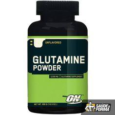 A glutamina é o aminoácido livre mais abundante no tecido muscular. Além de atuar como nutriente (energético) para as células imunológicas, a glutamina apresenta uma importante função anabólica promovendo o crescimento muscular. Este efeito pode estar associado a sua capacidade de captar água para o meio intracelular, o que estimula assim a síntese proteica.
