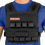 Find Box 45 Lb Weighted Vest Crossfit Gym Bodyweight Training - Made USA online. Shop the latest collection of Box 45 Lb Weighted Vest Crossfit Gym Bodyweight Training - Made USA from the popular stores - all in one Weighted Vest, Strength Training Equipment, Insanity Workout, Cardio, Crossfit Gym, Crossfit Athletes, Body Weight Training, Home Gym Equipment, Exercise