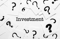 Undertanding The Difference Between Economic Investments & Financial Investments