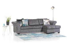 Centra Meubel Bv : Centra meubel centrameubelpur op