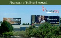 White Rose Advertising P Limited is one of the Delhi advertising agencies providing advertising solutions through various media formats such as outdoor, Pole Kiosk, Wall Wraps, Auto Rikshaw, Roadways Bus etc.