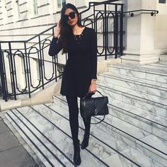 Pin by Mirtha Wells on Ysl college bag in 2019 Ysl College, College Bags, Ysl Crossbody Bag, Ysl Bag, Cute Business Casual, Ysl Handbags, All Black Looks, Dress Attire, Dressed To Kill