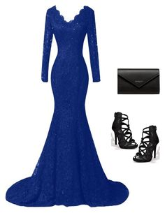 """""""Untitled #102"""" by elma-alibasic ❤ liked on Polyvore featuring Balenciaga"""