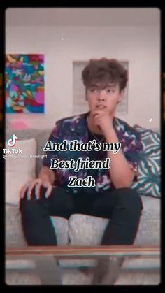 Best Friend Gifs, Friends Gif, Boy Best Friend, Best Friends, Best Song Ever, Best Songs, I Have A Crush, Having A Crush, Why Dont We Imagines