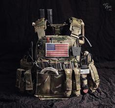 Tactical Armor, Tactical Life, Tactical Survival, Tactical Backpack, Survival Gear, Plate Carrier Setup, War Belt, Special Forces Gear, Battle Belt