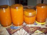 marmelada-z-mrkve *