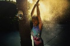 ФОТО ДНЯ Наталья Харитонова  http://ift.tt/2t8Qhxf #росфото #российскоефото #rosphoto_top via Rosphoto on Instagram - #photographer #photography #photo #instapic #instagram #photofreak #photolover #nikon #canon #leica #hasselblad #polaroid #shutterbug #camera #dslr #visualarts #inspiration #artistic #creative #creativity