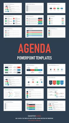 Smarter Slides increases the capability of PowerPoint with new functions and templates to make your preparation easier and less time-consuming. Try our free trial offer without any limitations for 30 days. Power Points, Microsoft Powerpoint, Microsoft Office, Creative Business, Business Design, Country Maps, Business Templates, Buisness, The 100