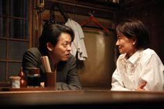 f:id:g-gourmedia:20150122164318j:plain Tsumiki, Interview, Movie Scene, Selfie, Movies, Films, Cinema, Movie, Film