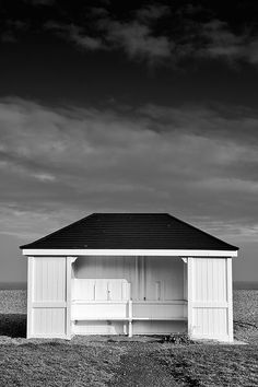 Fine Art Photography by Sandra Jordan Floral Photography, Shed, Minimalist, Outdoor Structures, Seasons, Fine Art, Art Prints, Landscape, Architecture