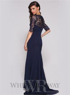 fbc215527d 9 Best motb dresses images