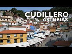 Pueblos bonitos de Asturias: qué visitar en Asturias, los rincones más guapos   Qué ver en Asturias   desdeasturias.com