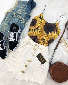 Vou fazer Imagines Hot🔥e Cute❤: - Magcon - One Direction (com o Za… # Romance # amreading # books # wattpad Cute Casual Outfits, Edgy Outfits, Swag Outfits, Cute Summer Outfits, Winter Outfits, Teen Fashion Outfits, Cute Fashion, Outfits For Teens, Fashion Women