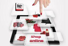 Tips para realizar las ideales compras en el próximo Buen Fin 2016