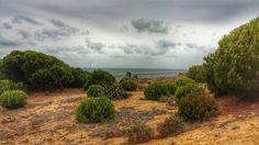Blog de un Fotógrafo Aficionado: Matalascañas (Huelva)