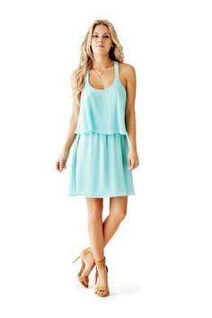 Women's Dresses | GUESS