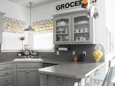kitchen  & dining 001