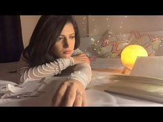 Poetry by Charlie Chauhan Concept/Shot/Edited By Veebha Anand Special Thanks to Breshna H Khan poetrybycharliechauhan True Love Status, Love Songs For Him, Charlie Chauhan, Yumna Zaidi, New Whatsapp Video Download, Female Songs, Emotional Songs, Eid Mubarak Greetings, Saddest Songs