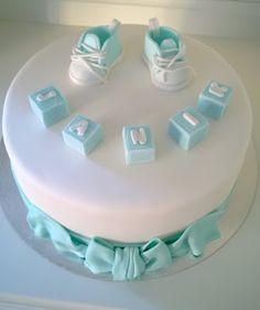 Purppurahelmen juhla- ja  fantasiakakut: ristiäiskakku Marzipan, Christening, Fondant, Food And Drink, Cake, Desserts, Deserts, Schokolade, Pie Cake