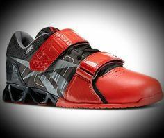 buy reebok online, Reebok Spartan Race Woven Short Orange
