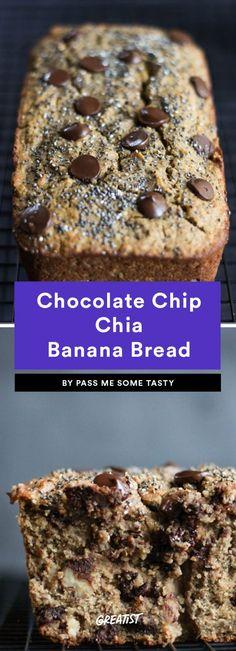 Gluten-Free Recipes: Apps, Dinner, and Dessert Ideas | Greatist