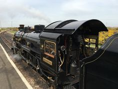 Romney, Hythe and Dymchurch Railway. Hastings Battleaxe : Dungeness and Camber Sands - what a lot to learn!