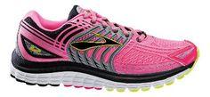 Womens Running Shoe 3 | PTG
