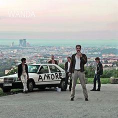 Amore (LP + Mp3) [Vinyl LP] Problembär Records (rough trade) http://www.amazon.de/dp/B00MVCX74G/ref=cm_sw_r_pi_dp_gkVAwb1PTQ39A